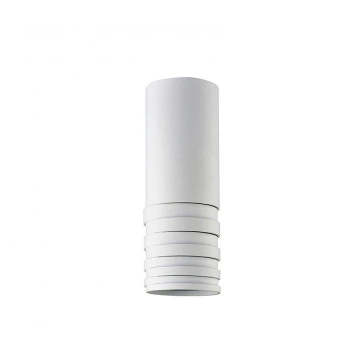 Azzardo AZ 3125 LOCUS mennyezeti lámpa