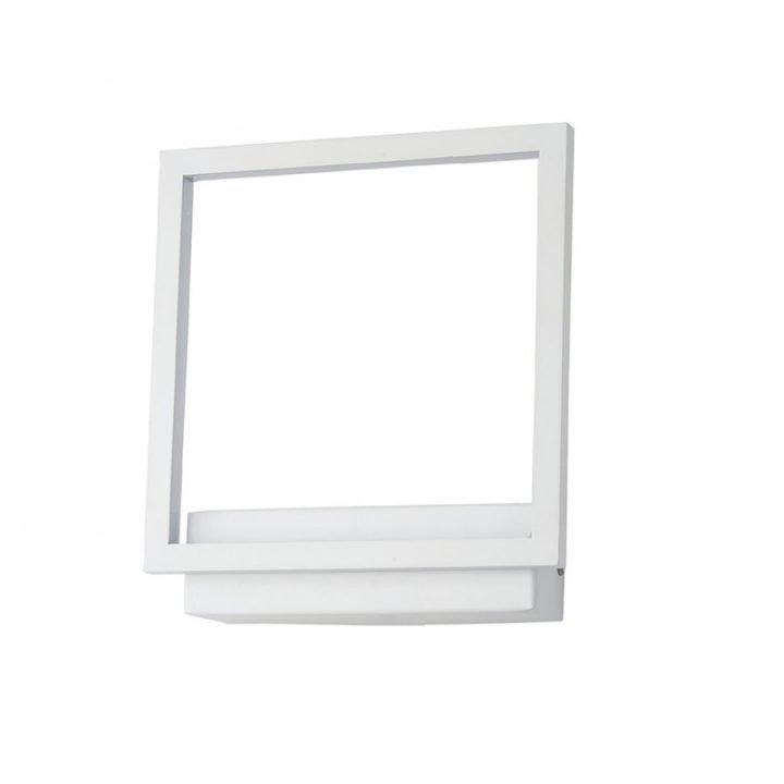 Azzardo AZ 3142 OPERA LED fali lámpa