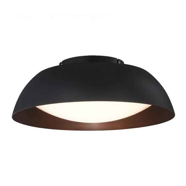 Azzardo AZ 3146 LENOX LED mennyezeti lámpa