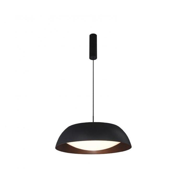Azzardo AZ 3148 LENOX LED 1 ágú függeszték lámpa