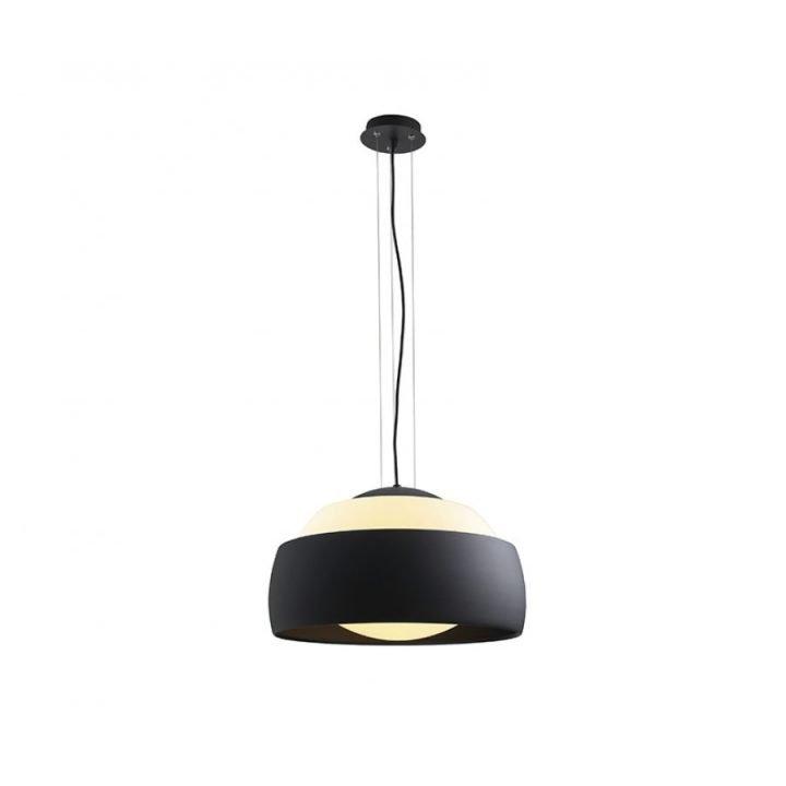 Azzardo AZ 3164 GENOA 1 ágú függeszték lámpa