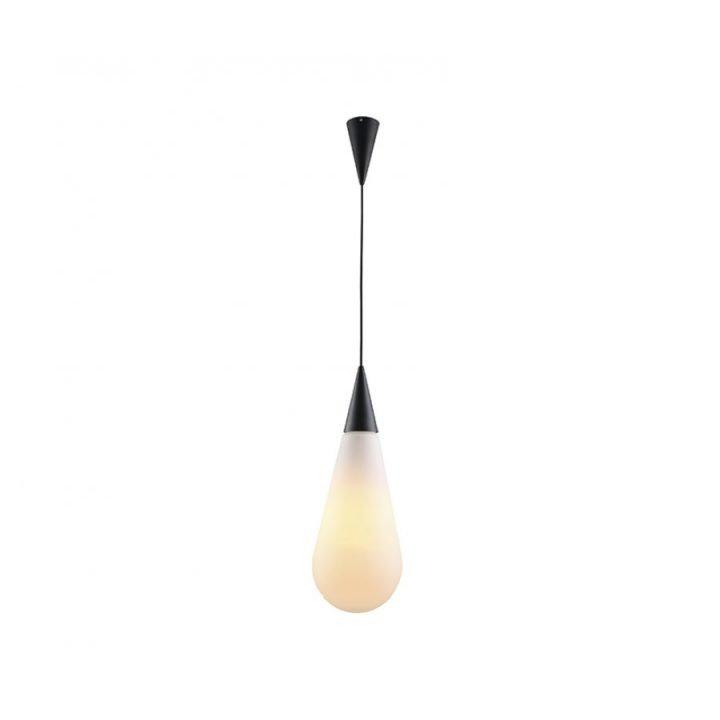 Azzardo AZ 3165 CADERA 1 ágú függeszték lámpa