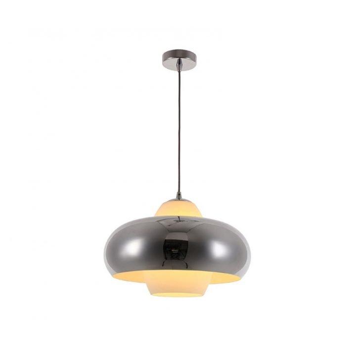 Azzardo AZ 3166 VALTEN 1 ágú függeszték lámpa