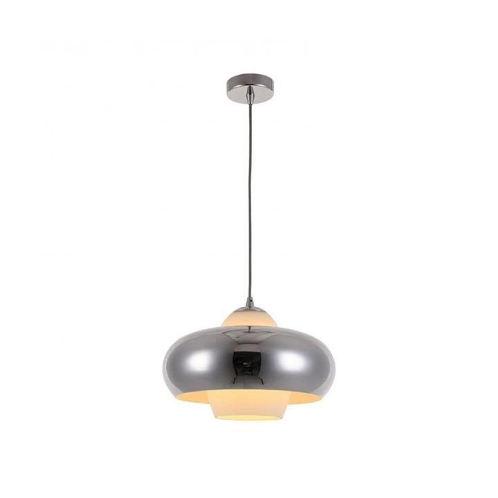 Azzardo AZ 3167 VALTEN 1 ágú függeszték lámpa