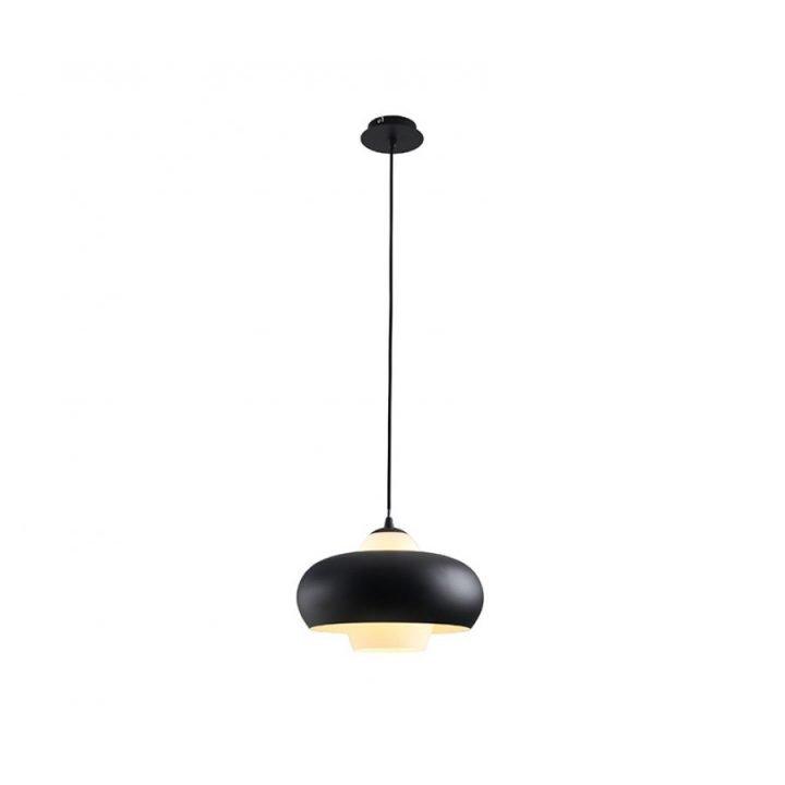 Azzardo AZ 3169 VALTEN 1 ágú függeszték lámpa