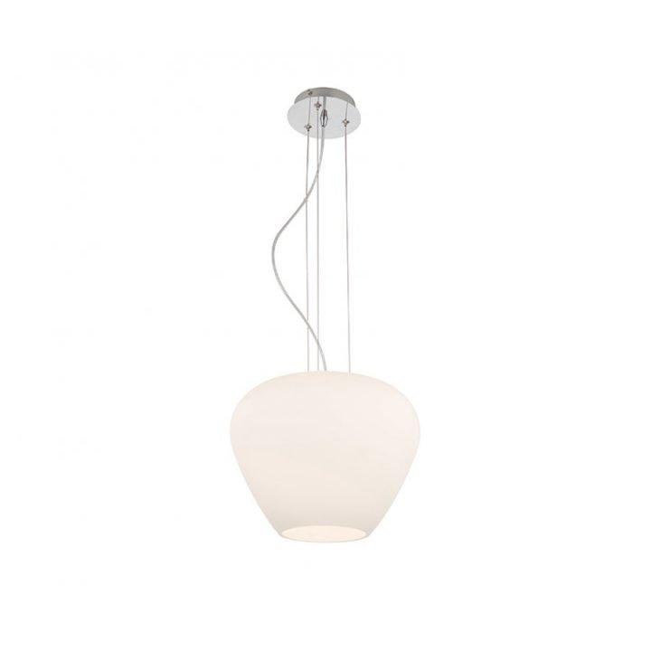 Azzardo AZ 3175 BALORO 1 ágú függeszték lámpa
