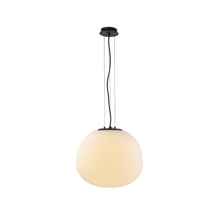 Azzardo AZ 3182 FELIPE 1 ágú függeszték lámpa