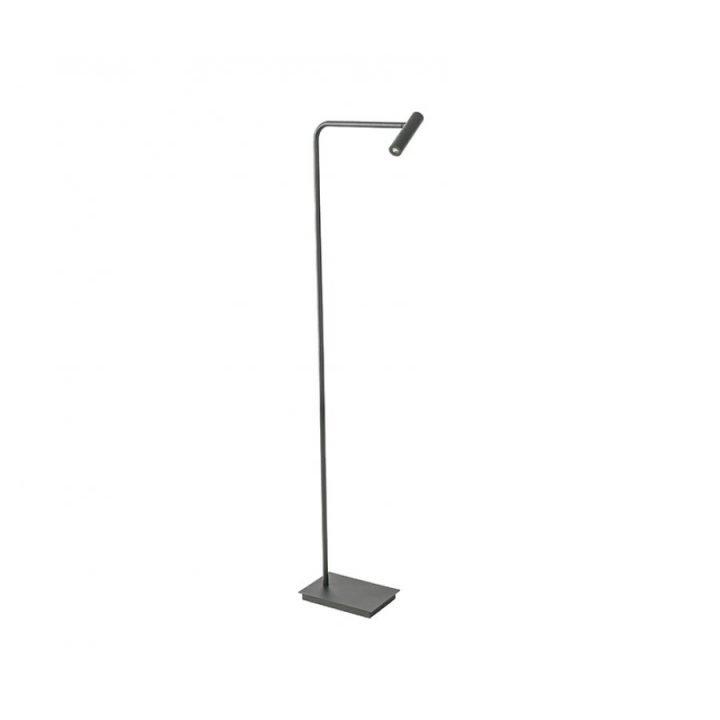 Azzardo AZ 3202 FLER LED állólámpa
