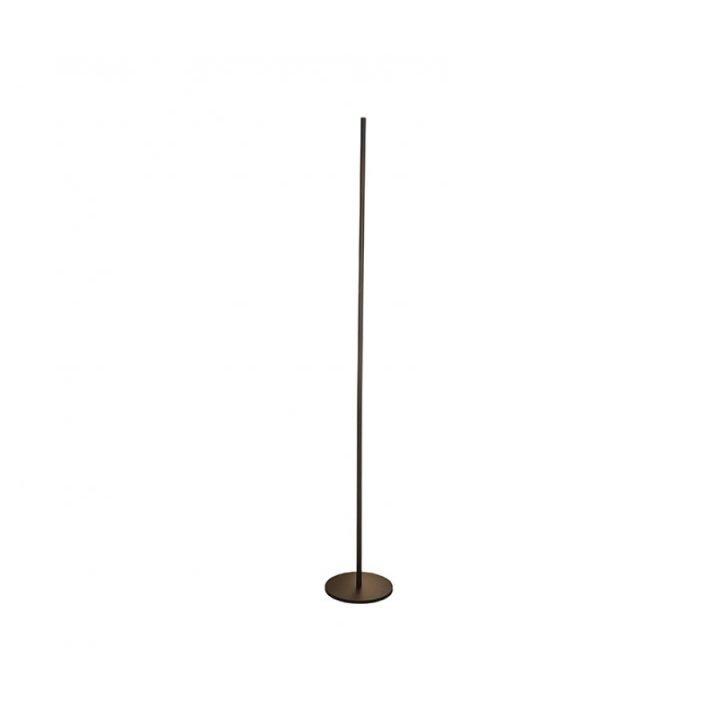 Azzardo AZ 3205 TETA LED állólámpa