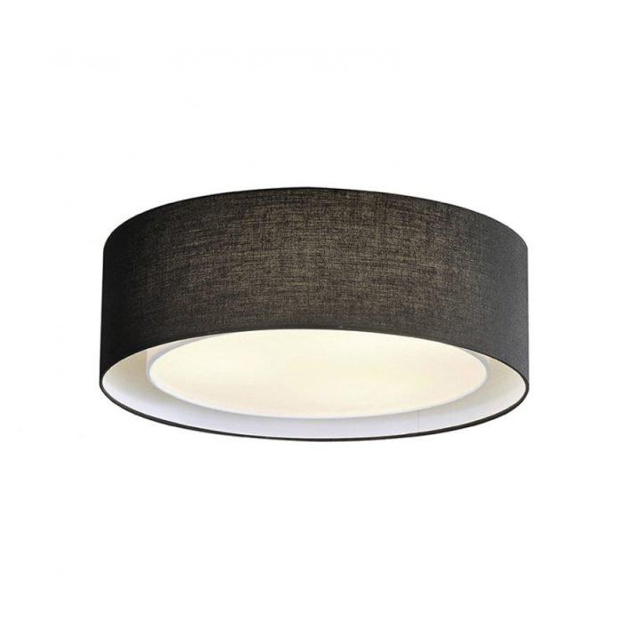 Azzardo AZ 3331 MILO mennyezeti LED lámpa