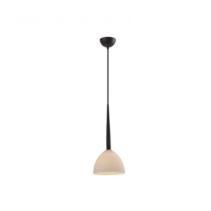Azzardo AZ 3334 ELIZA több ágú függeszték lámpa