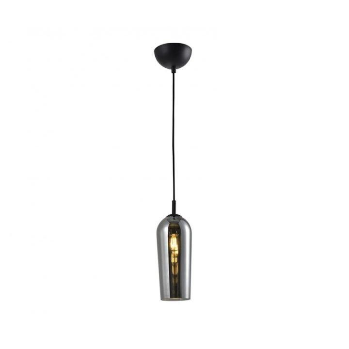 Azzardo AZ 3335 BLANCA 1 ágú függeszték lámpa