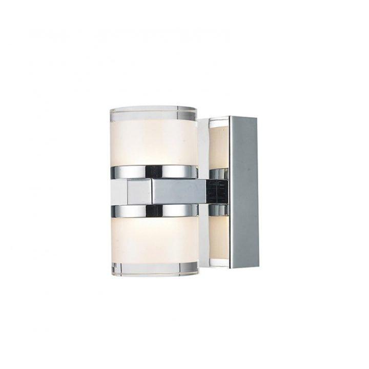 Azzardo AZ 3361 TANZA LED tükörmegvilágító lámpa