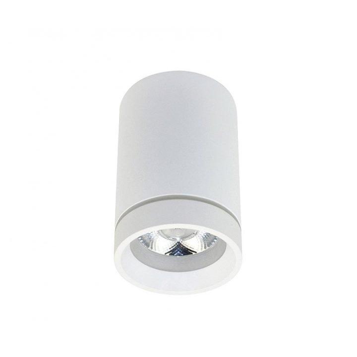 Azzardo AZ 3375 BILL mennyezeti spot LED lámpa