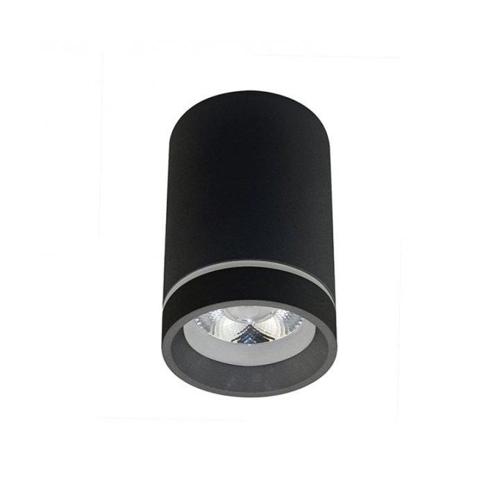 Azzardo AZ 3376 BILL mennyezeti spot LED lámpa