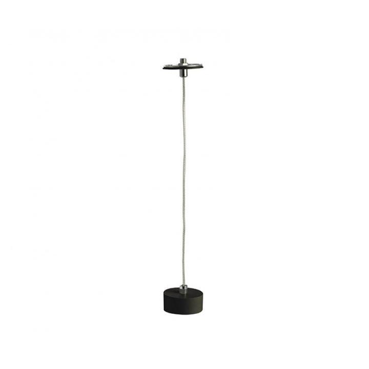 Azzardo AZ 3393 EREBUS 1 ágú függeszték lámpa