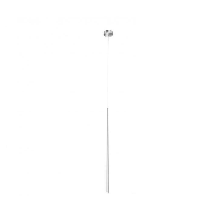 Azzardo AZ 3418 LOUISE LED 1 ágú függeszték lámpa