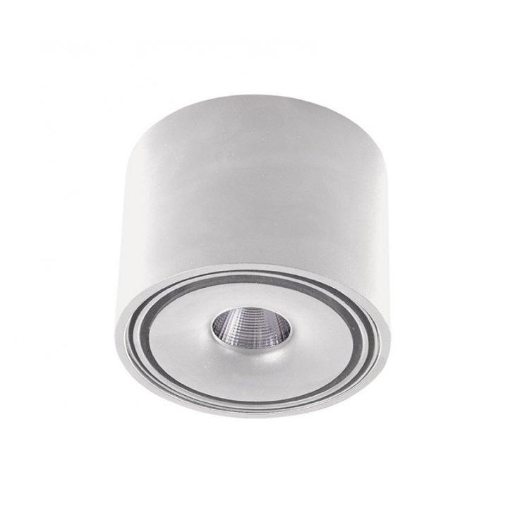 Azzardo AZ 3469 BOSTON mennyezeti spot LED lámpa
