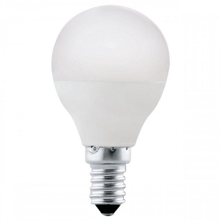 EGLO 10759 LM_LED_E14 led izzó