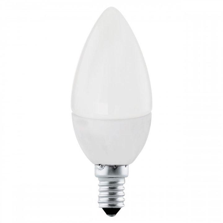 EGLO 10766 LM_LED_E14 led izzó
