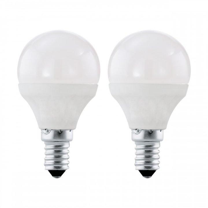 EGLO 10775 LM_LED_E14 led izzó
