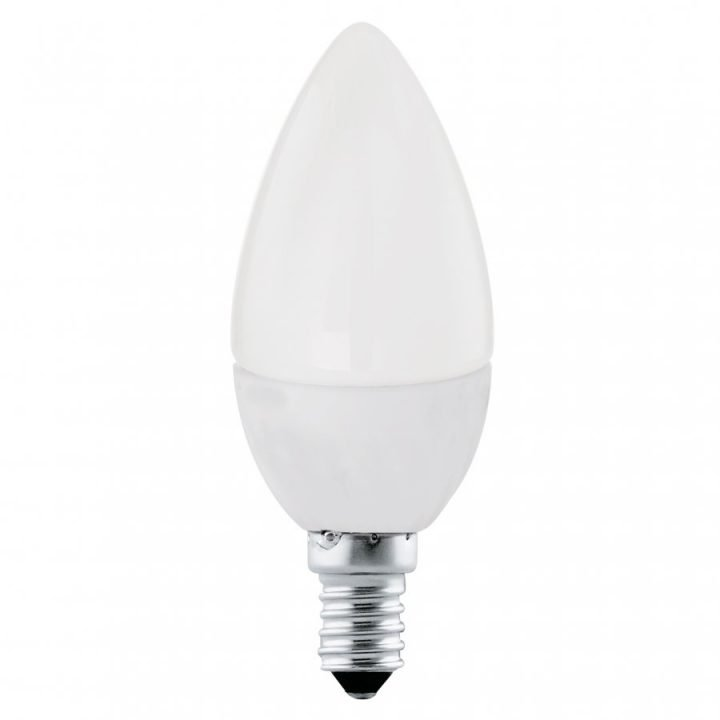 EGLO 11421 LM_LED_E14 led izzó