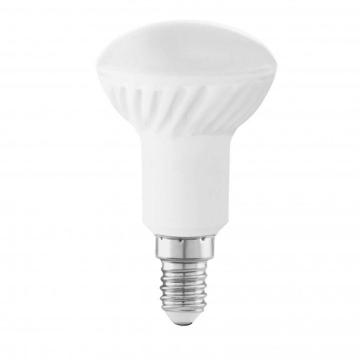 EGLO 11431 LM_LED_E14 led izzó