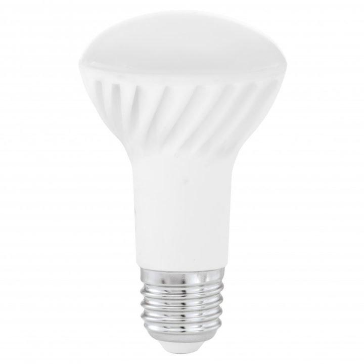 EGLO 11432 LM_LED_E27 led izzó