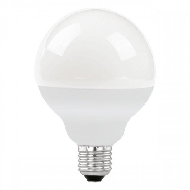 EGLO 11489 LM_LED_E27 led izzó