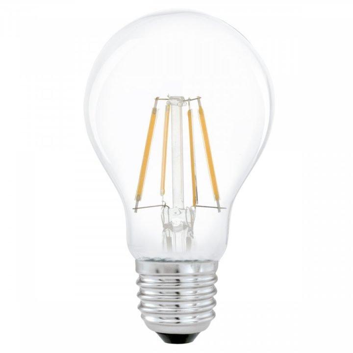 EGLO 11491 LM_LED_E27 led izzó