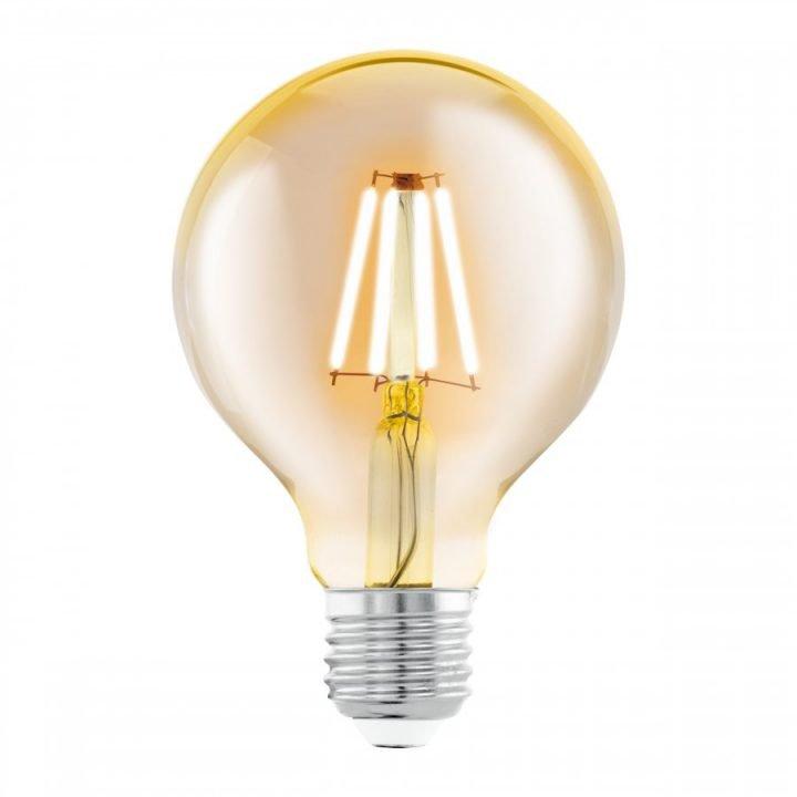 EGLO 11556 LM_LED_E27 led izzó