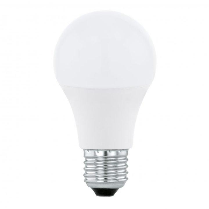 EGLO 11561 LM_LED_E27 led izzó