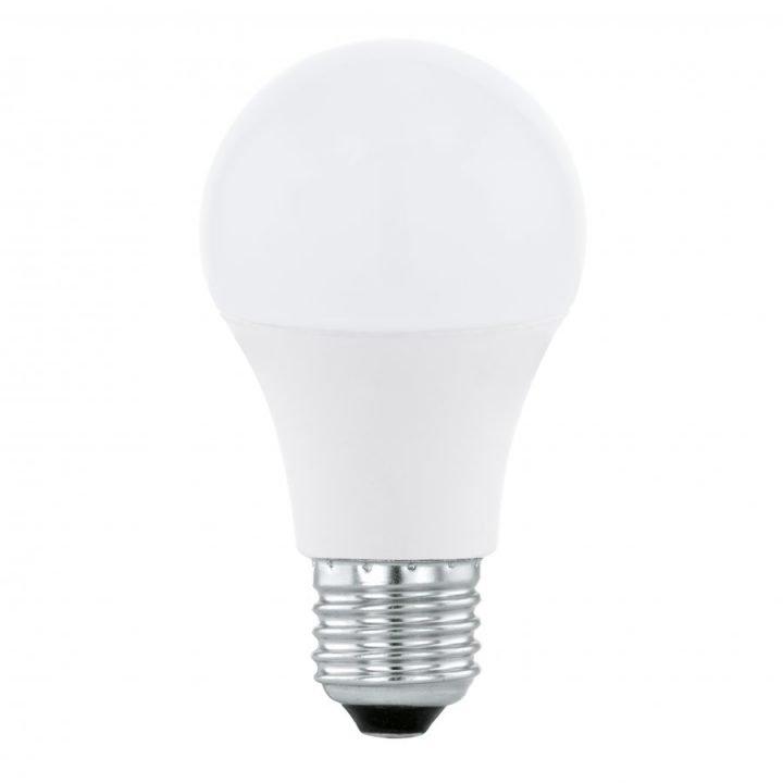 EGLO 11562 LM_LED_E27 led izzó