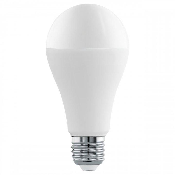 EGLO 11563 LM_LED_E27 led izzó