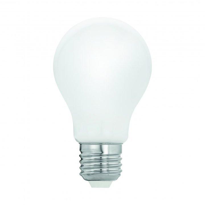 EGLO 11595 LM_LED_E27 led izzó