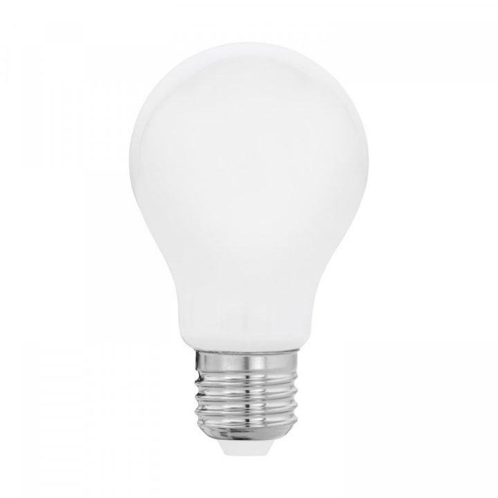 EGLO 11596 LM_LED_E27 led izzó
