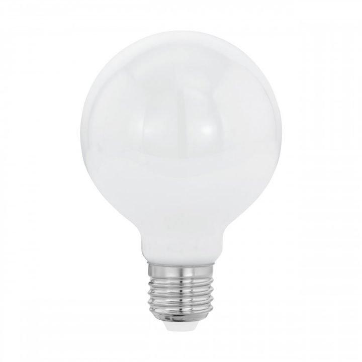 EGLO 11598 LM_LED_E27 led izzó
