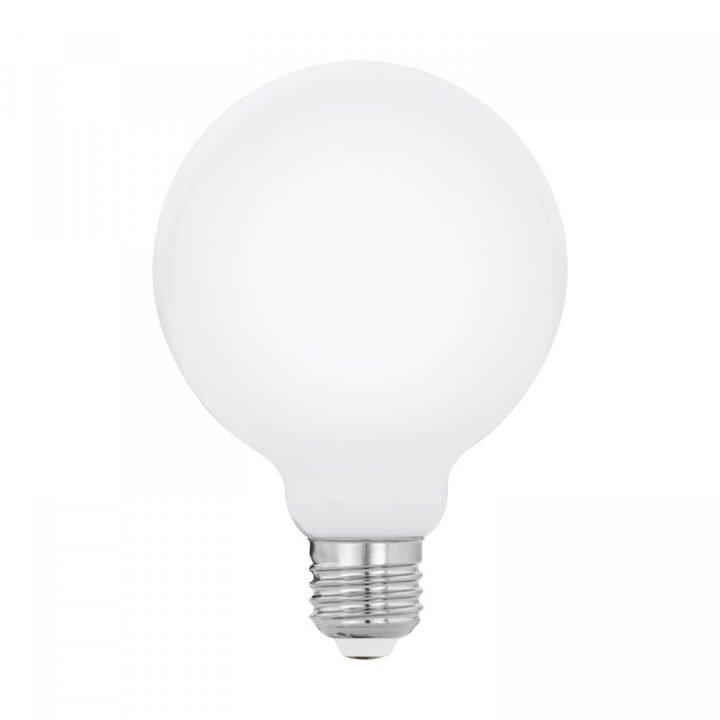 EGLO 11599 LM_LED_E27 led izzó