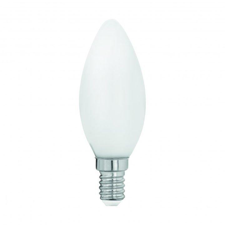 EGLO 11602 LM_LED_E14 led izzó