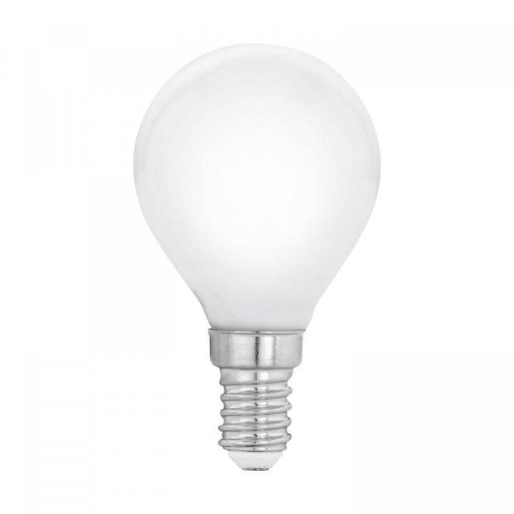 EGLO 11604 LM_LED_E14 led izzó