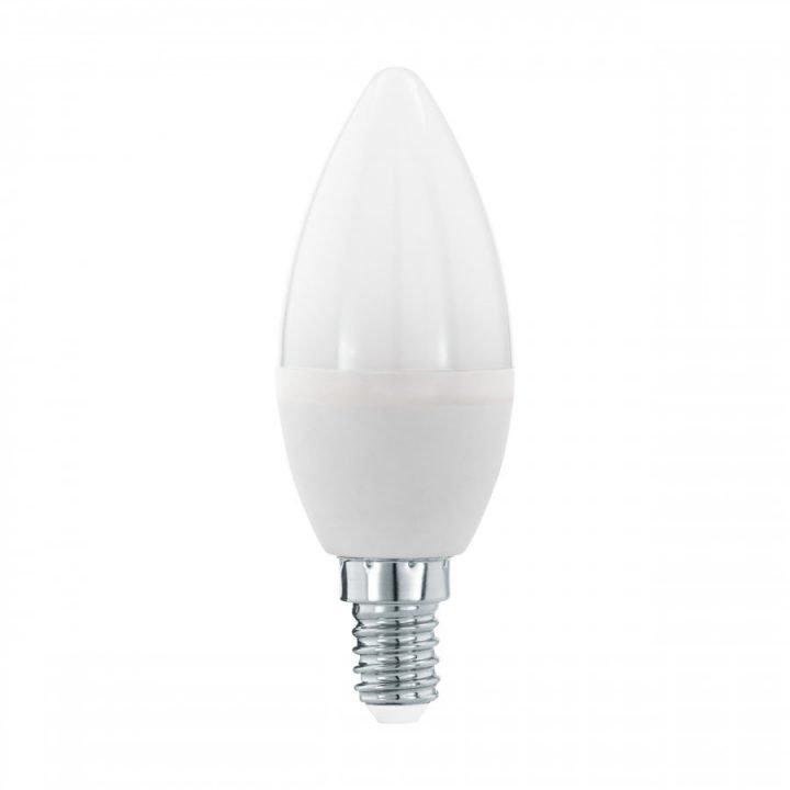 EGLO 11643 LM_LED_E14 led izzó