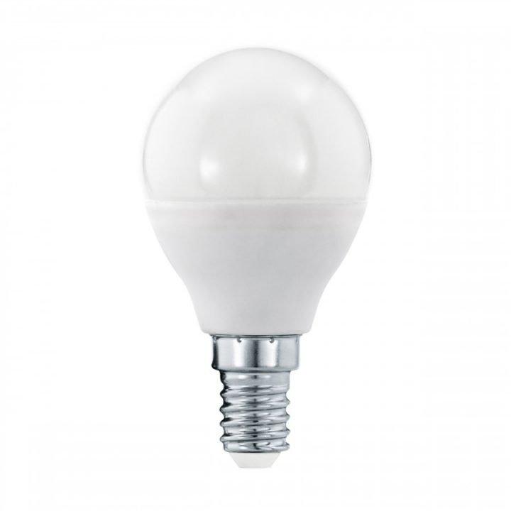 EGLO 11644 LM_LED_E14 led izzó