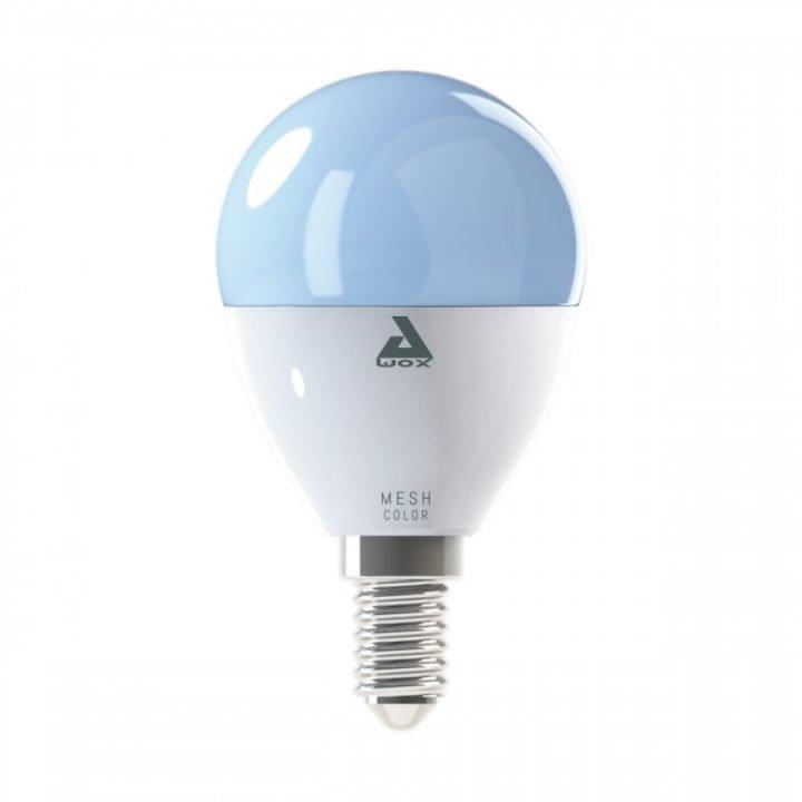 EGLO 11672 LM_LED_E14 led izzó