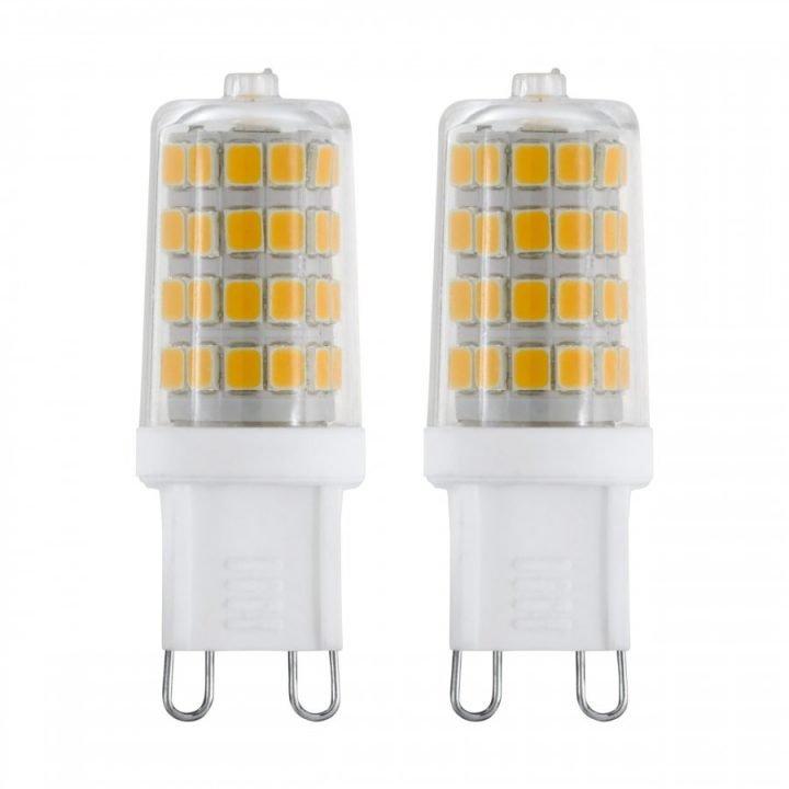 EGLO 11675 LM_LED_G9 led izzó