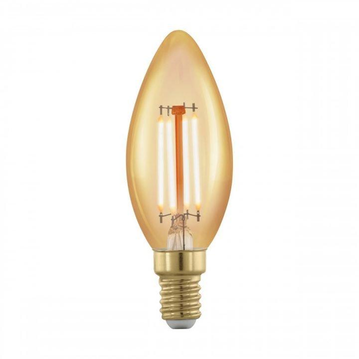 EGLO 11698 LM_LED_E14 led izzó