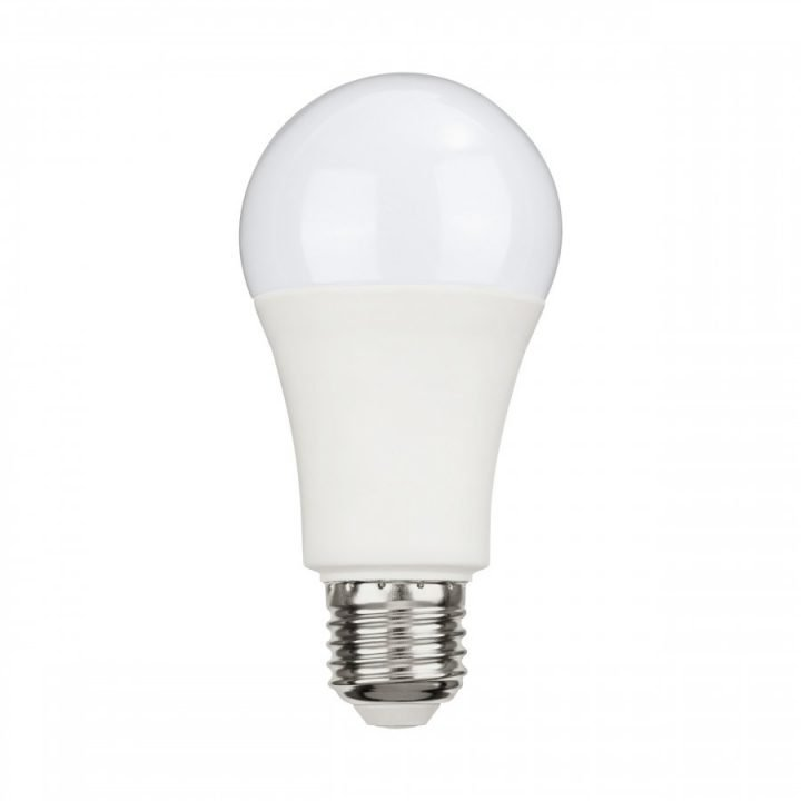 EGLO 11709 LM_LED_E27 led izzó