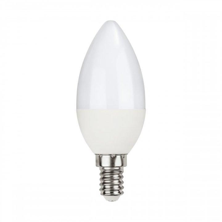 EGLO 11711 LM_LED_E14 led izzó