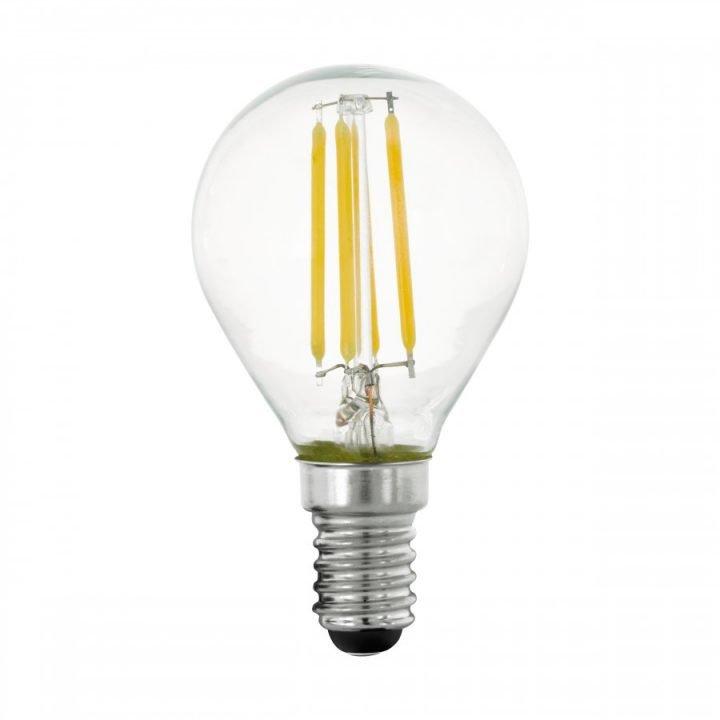 EGLO 11754 LM_LED_E14 led izzó
