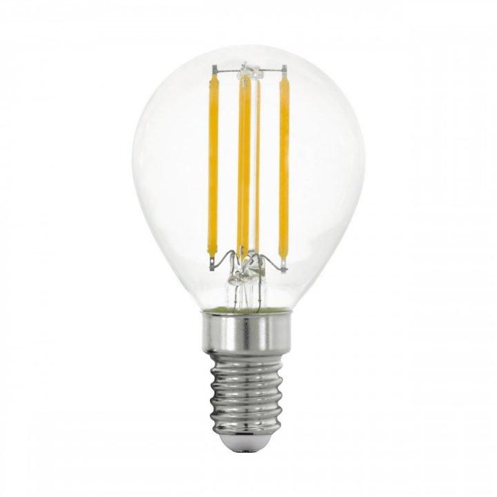 EGLO 11761 LM_LED_E14 led izzó