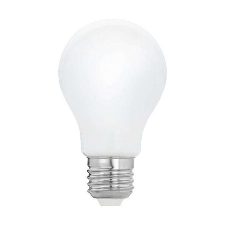 EGLO 11765 LM_LED_E27 led izzó